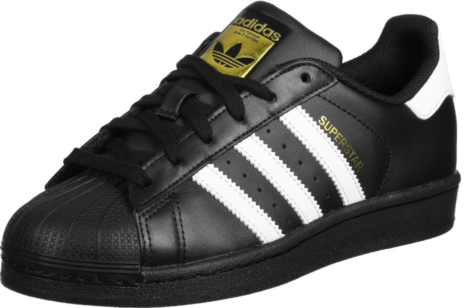 adidas black shoes womens