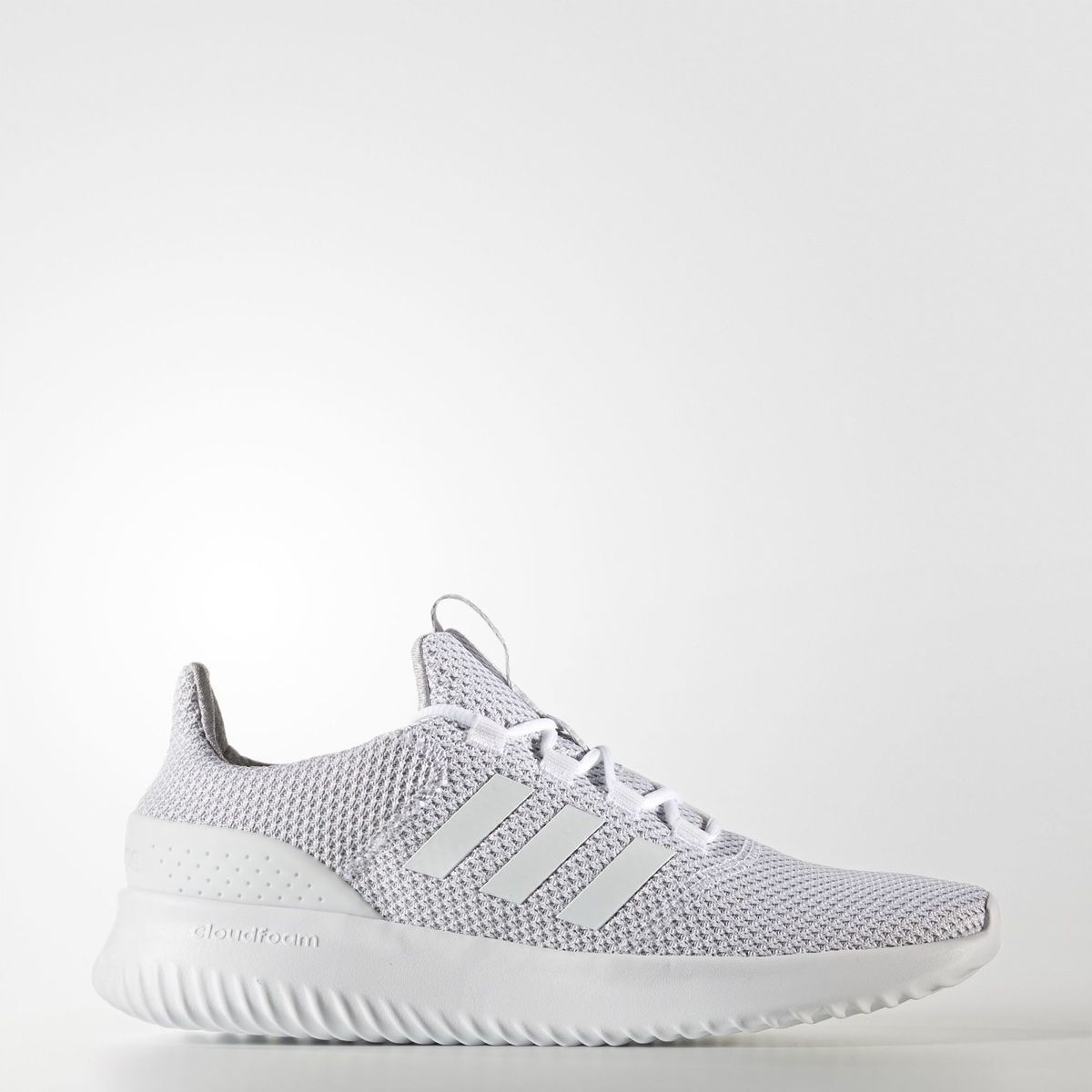 adidas cloudfoam ultimate