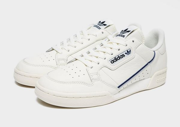 Adidas Continental 80 Off White : Adidas Shoes | Best ...