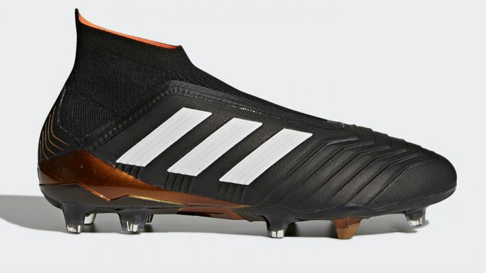 adidas football boots cheap
