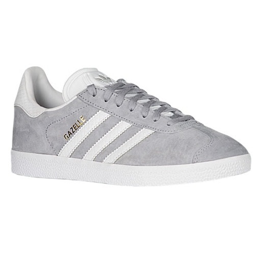 adidas gazelle for ladies