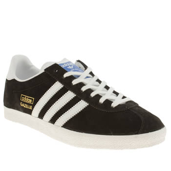 adidas gazelle ladies