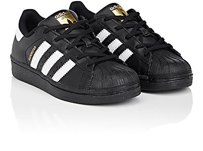 adidas kids superstar