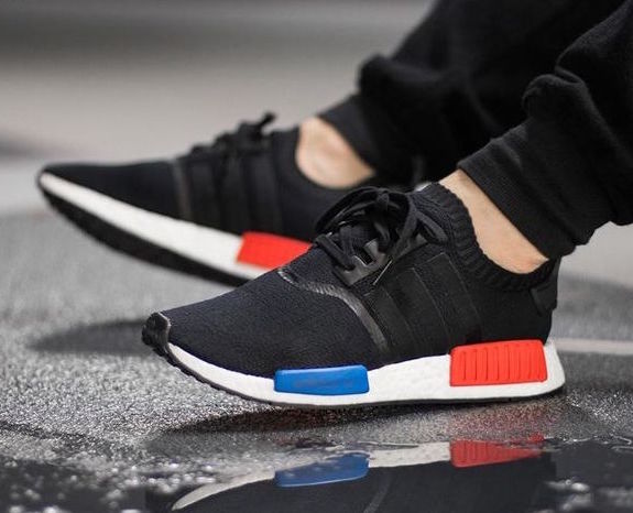 adidas nmd on sale