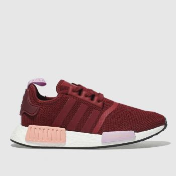 nmd in uk