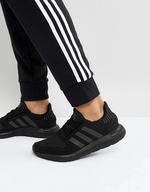 adidas original swift run