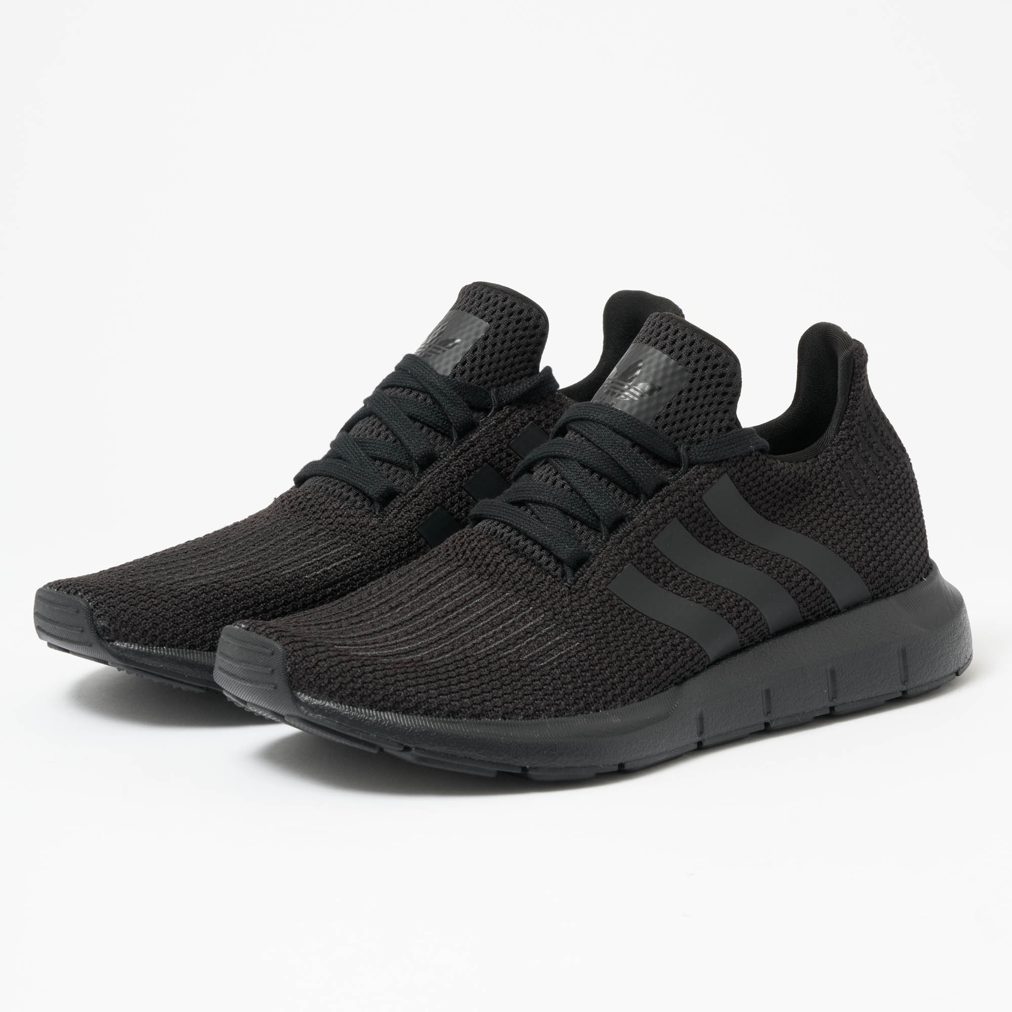 adidas originals swift run