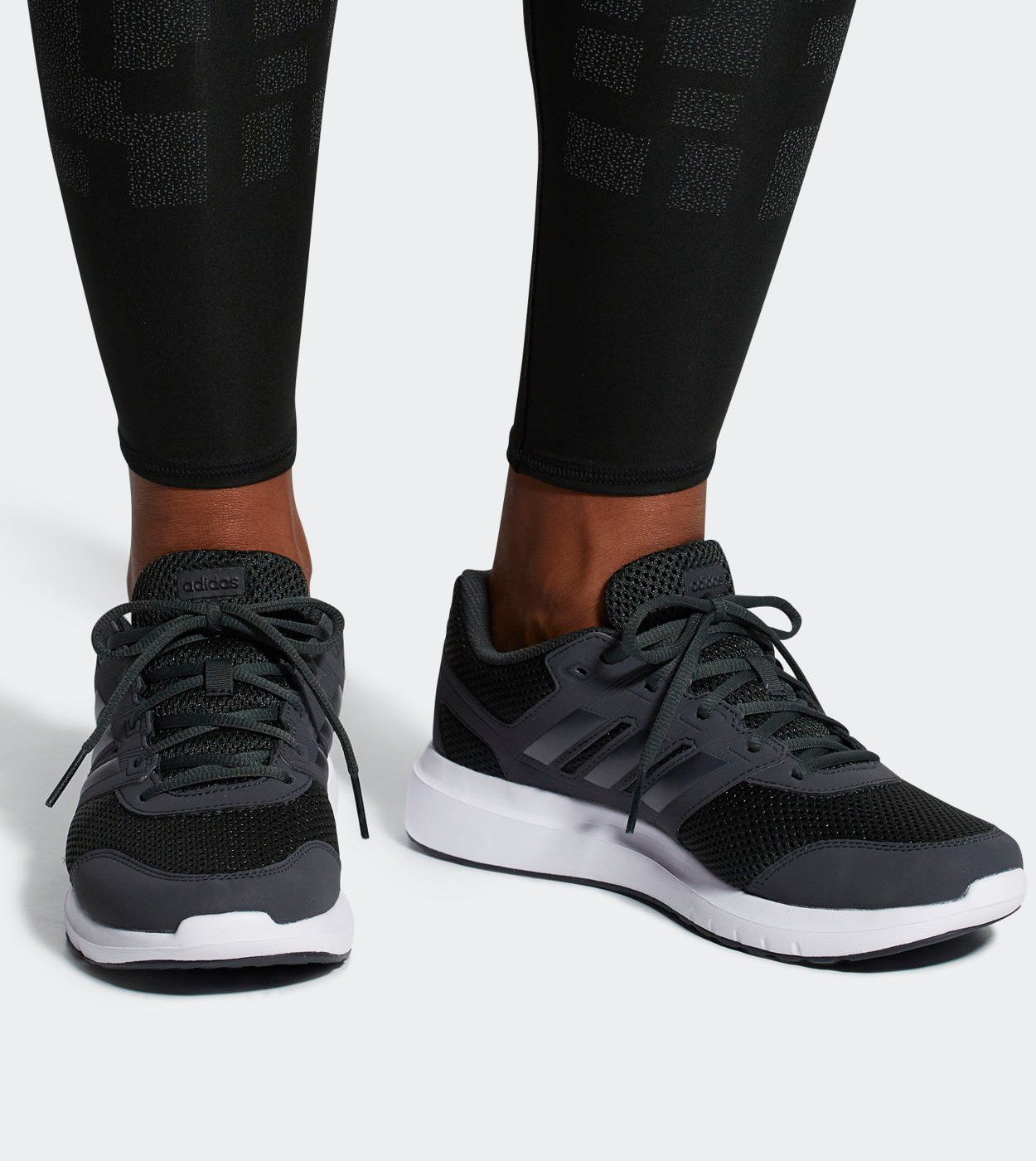 adidas running shoes for men