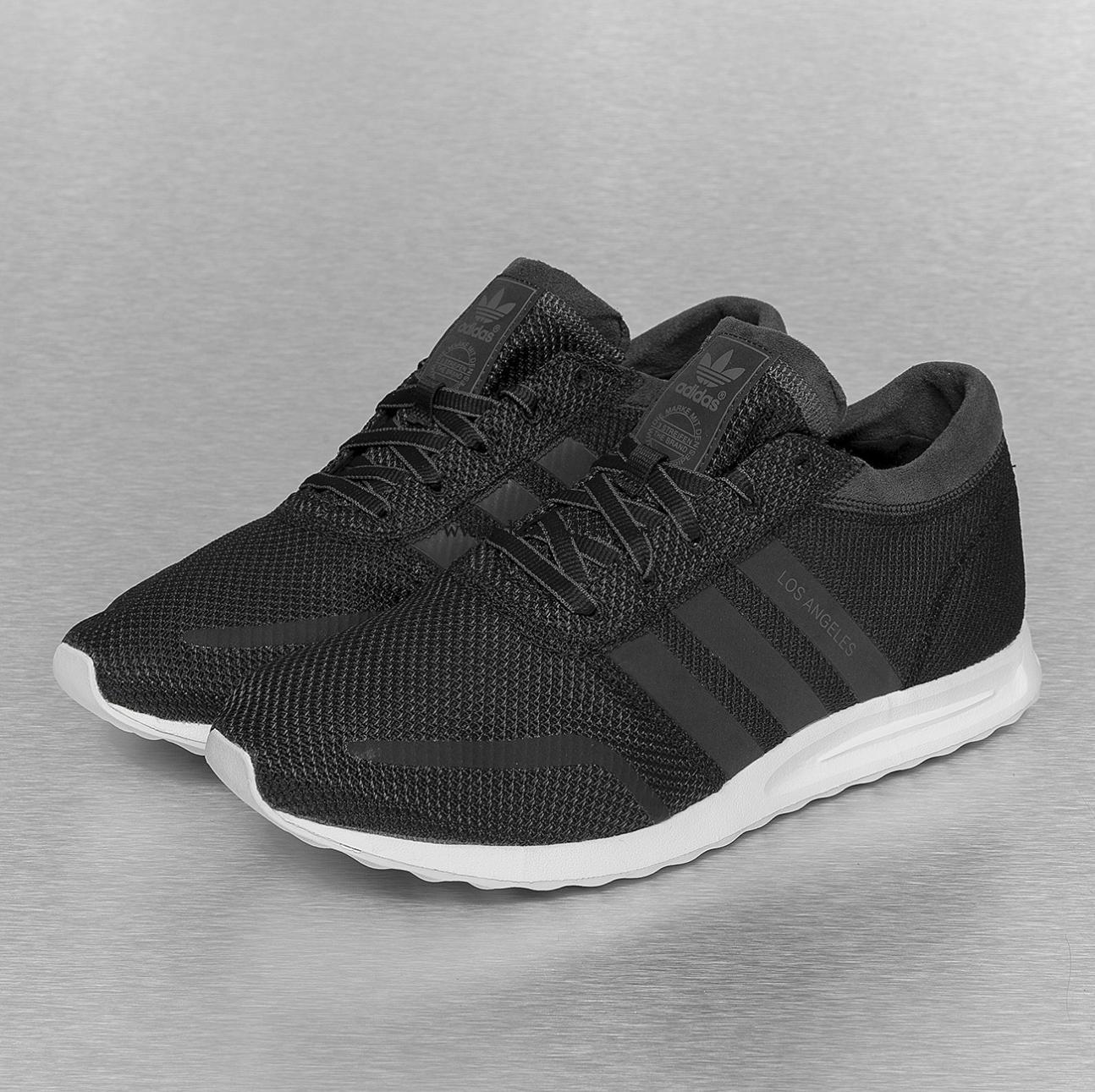 adidas sale shoes
