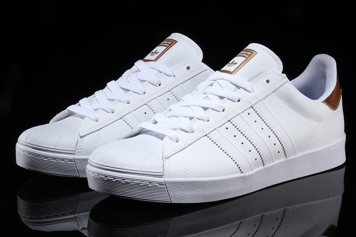 adidas sale superstar