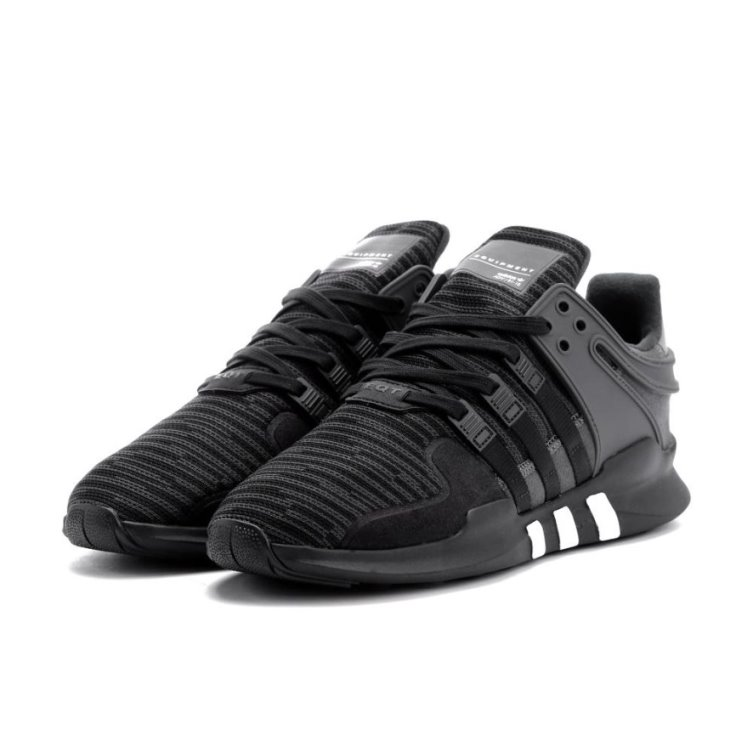 adidas shoes for sale