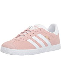 adidas shoes girls