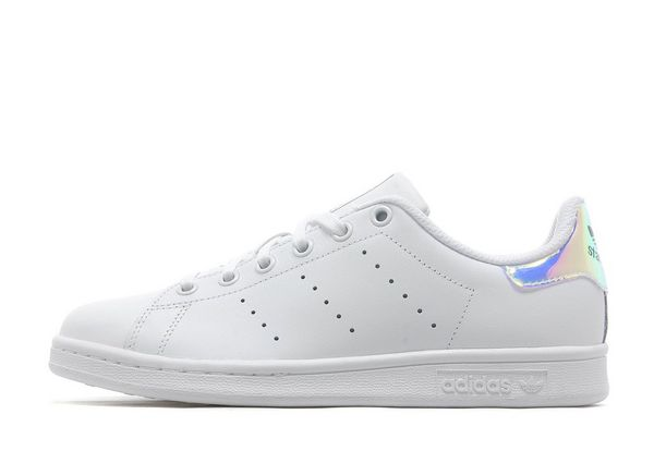adidas original stan smith enfant