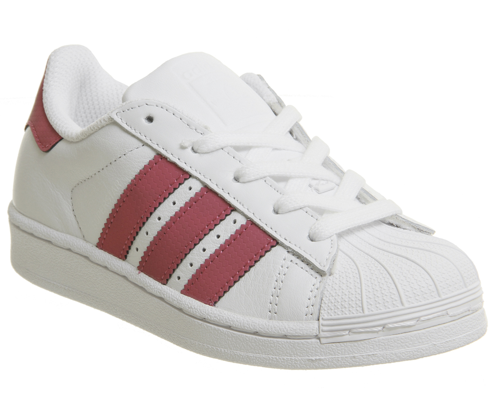 adidas superstar for kids