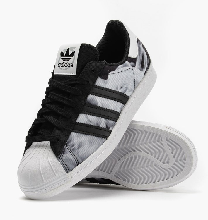 Adidas Superstar Sale : Adidas Shoes | Best Quality ...