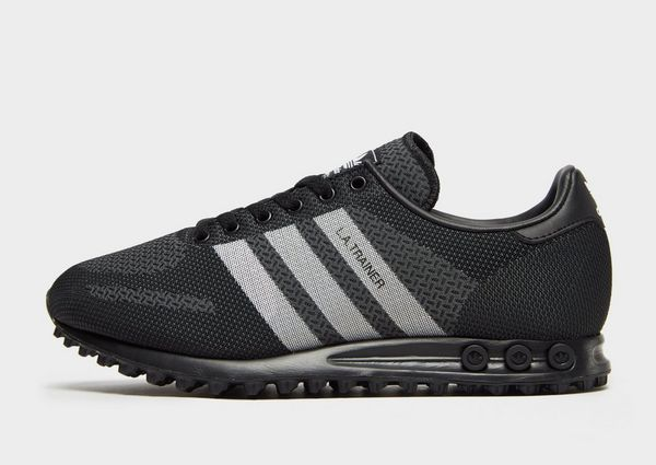 Adidas Trainers At Jd Sports : Adidas