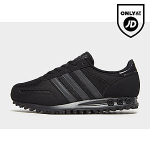 adidas trainers at jd sports