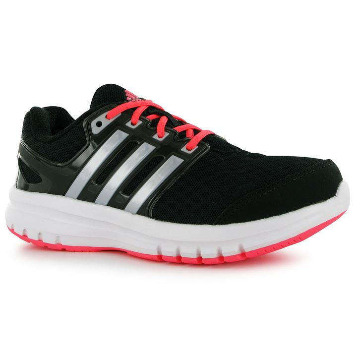 Recoger hojas Literatura cigarrillo  Adidas Trainers At Sports Direct : Adidas Shoes | Best Quality Guarantee |  www.1227walnut.com