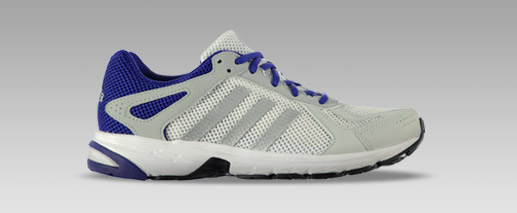 cambiar selva Seleccione  sports direct adidas swift run off 52% - www.otuzaltinciparalel.com