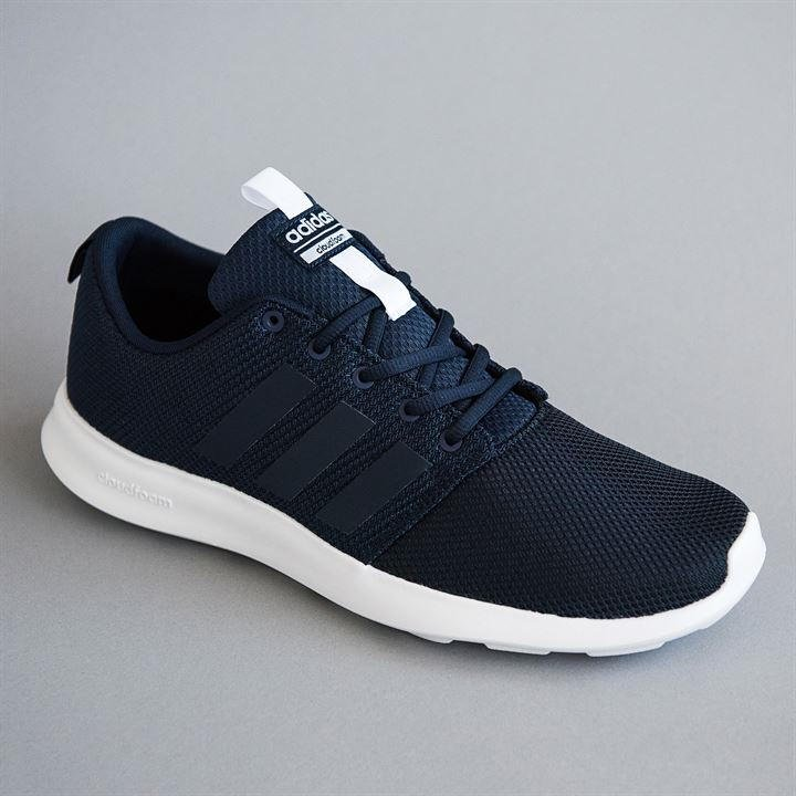 adidas trainers at sports direct
