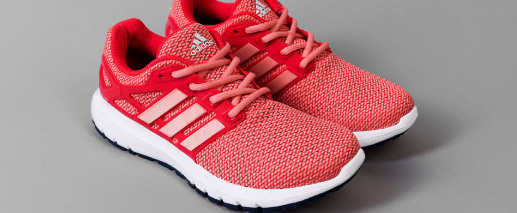 fuente Fortalecer Los invitados  adidas swift run sports direct off 65% - www.otuzaltinciparalel.com