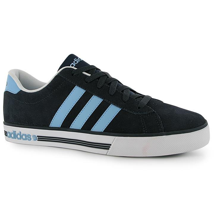 adidas trainers cheap
