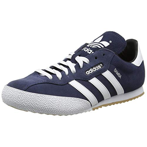 adidas trainers classic