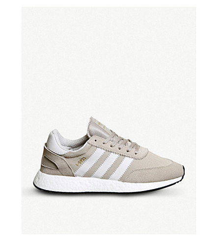 adidas trainers grey
