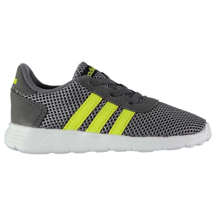 adidas trainers infant