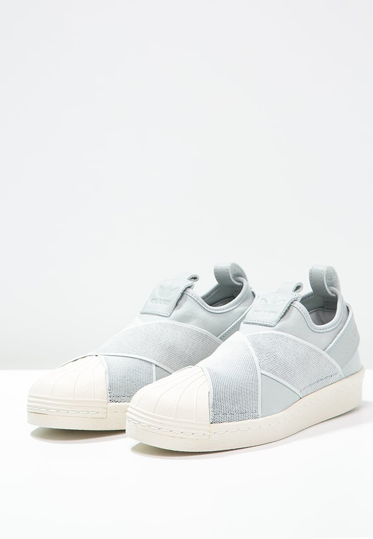 adidas trainers jd