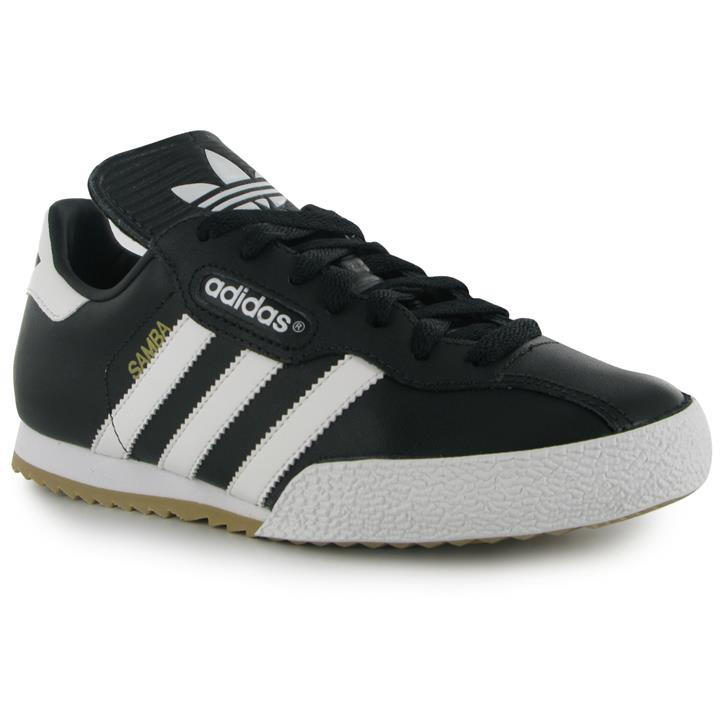 Mordrin para donar jugar  Adidas Original Swift Run : Adidas Shoes | Best Quality Guarantee |  www.1227walnut.com