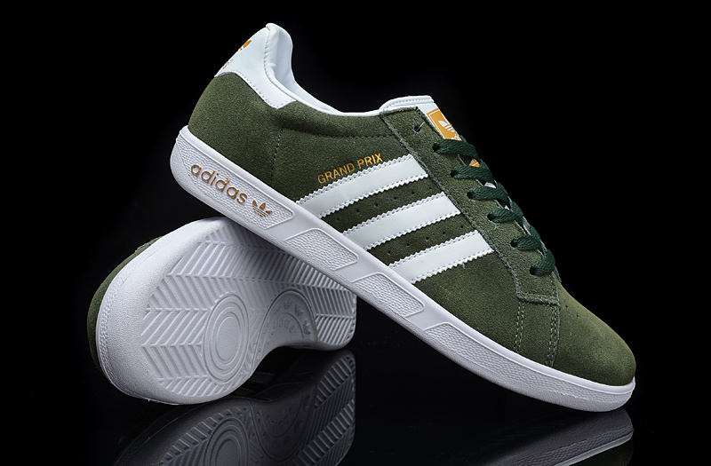 adidas trainers mens sale