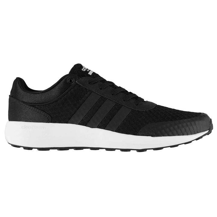 adidas trainers running