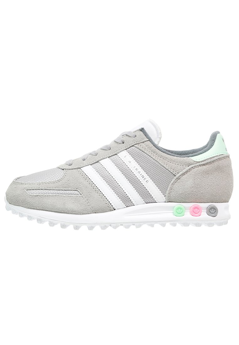 adidas trainers womens sale