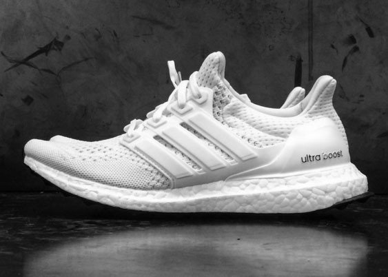 adidas ultra boost sale