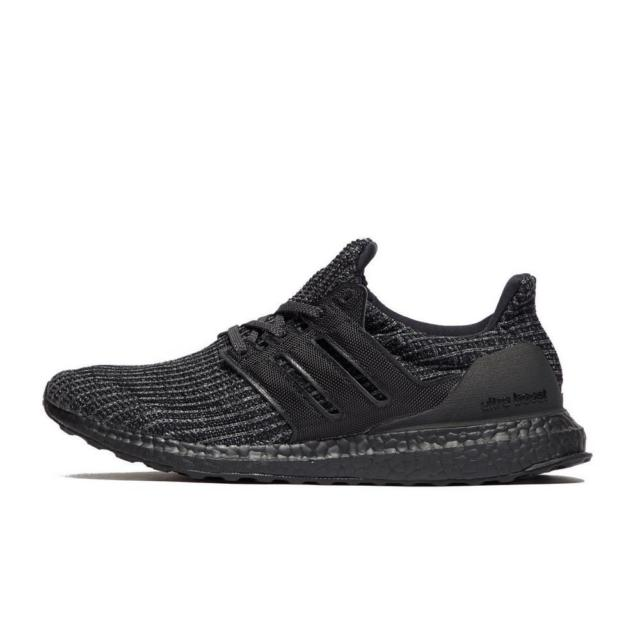 adidas ultra boost uk