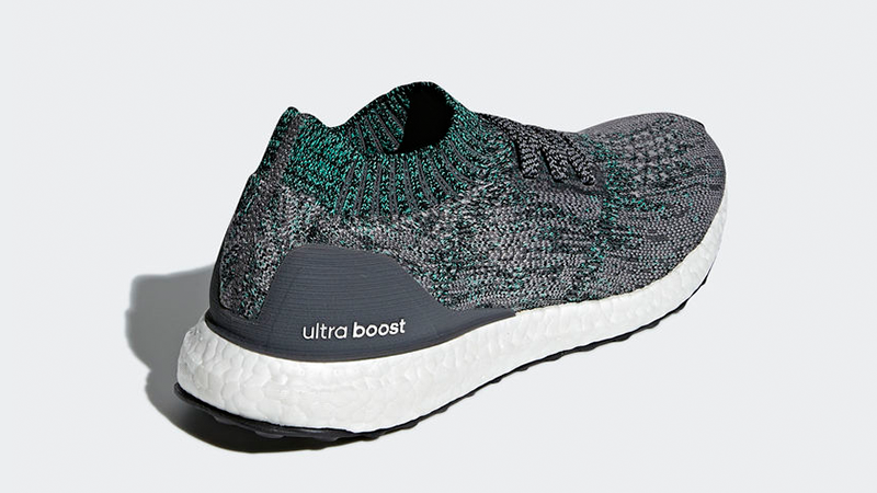 ultraboost uncaged shoes jd
