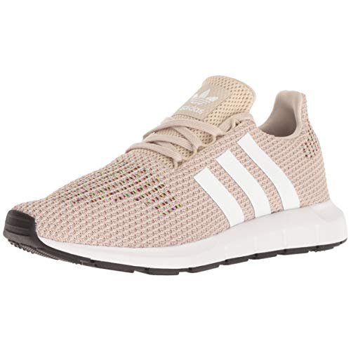 adidas ladies shoes online