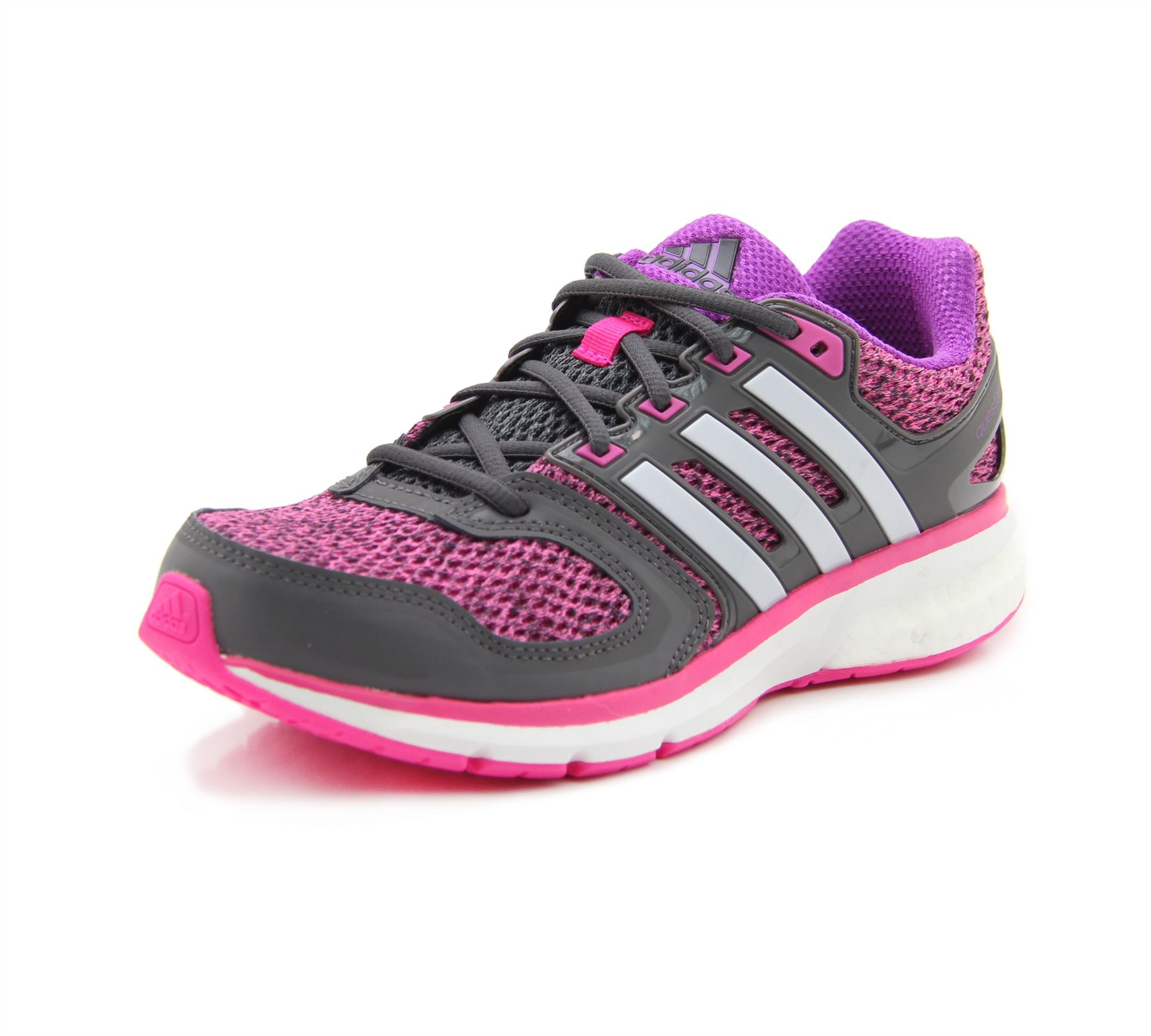 adidas women running shoes